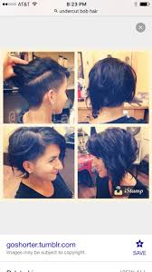 357 best bob haircut images on pinterest hairstyles hair ideas