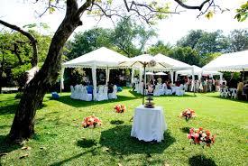mosaic bride temecula u0027s wedding resource
