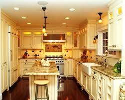 kitchen islands ebay kitchen islands fitbooster me