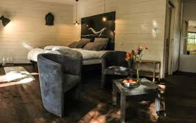 chambre d h es bassin d arcachon 2 chambres d hotes en cabane spa dans le bassin d arcachon bordeaux