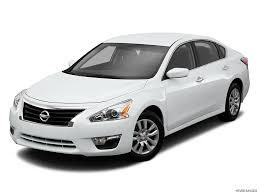 nissan altima 2016 gas type nissan altima expert reviews