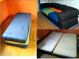 changer mousse canapé achat mousse canape mousse polyether ou acheter mousse canape