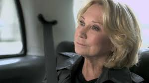 felicity kendal haircut see africa differently felicity kendal youtube