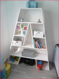 étagères chambre bébé etageres chambre enfant 100 images chambre enfant chambre