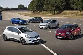 voiture de sport 2016 les 100 des voitures les plus vendues en france en 2016