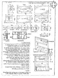 Camp Kitchen Chuck Box Plans by Diy Chuck Box Build Plans With Additional Camp Kitchen Chuck Box