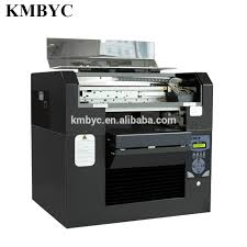 food coloring printer ink food coloring printer ink suppliers and