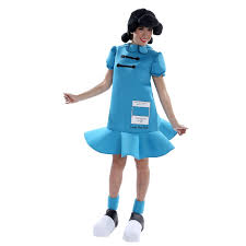 Halloween Costumes For Girls Size 14 16 Halloween Costumes For Women Buycostumes Com