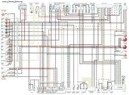 1997 volvo 850 stereo wiring diagram fantastic ideas electrical and