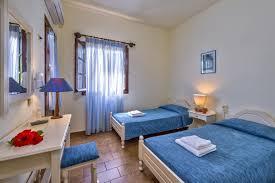 one bedroom apartment alianthos suites apartments and studios