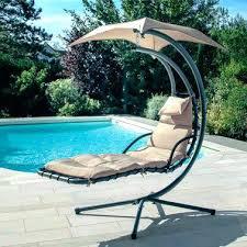 chaise boule fauteuil suspendu exterieur hamac chaise hamac et fauteuil suspendu