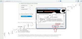 download autocad 2014 grátis aproveite para fazer o download do