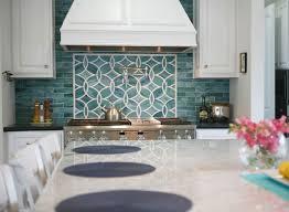 62 best beautiful tile images on pinterest backsplash ideas