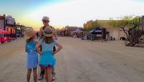 family things to do in tempe arizona travelingmom