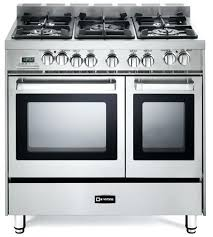 Used Cooktops For Sale Double Oven Gas Ranges For Sale Double Oven Gas Ranges Slide In