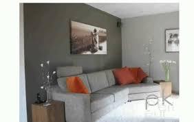 idee deco mezzanine idee deco peinture salon salle a manger kirafes