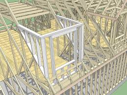 medeek truss plugin sketchup extension warehouse