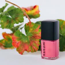 nail polish crave you hanami cosmetics