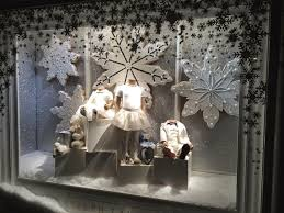 100 window display ideas part 2 mannequin mall