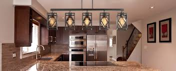 lighting fixtures chandeliers vanity lights u0026 ceiling fans