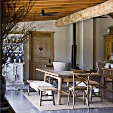 a guide to buying dining tables