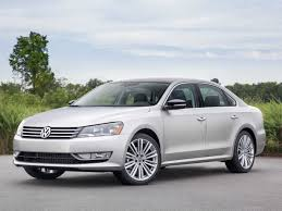 fast volkswagen cars why americans aren u0027t buying volkswagens business insider