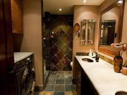 ideas for bathroom decorating themes various ideas bathroom decorating themes theme dma homes