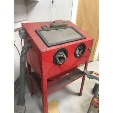 sandblaster cabinet for sale sandblaster cabinet for sale 50 images small home ideas
