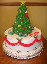 118 best christmas cakes images on pinterest christmas cakes