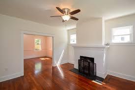 Monticello Laminate Flooring Houselens Properties Houselens Com 45707 1627 Monticello Street