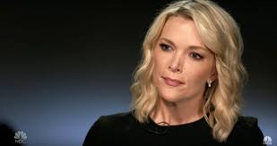 meghan kelly s hair bosses fear megyn kelly will tank today ratings source claims