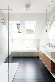 5 common mistakes to avoid in bathroom renovation u0026 design