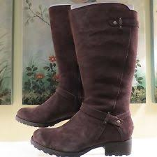 uggs on sale womens ebay ugg jillian boots ebay