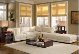 Simple Living Room Furniture Designs Cosy Living Room Designs Home Design Ideas