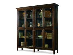 dining room glass cabinet dining room glass cabinet dining room display cabinets sale 2146 768