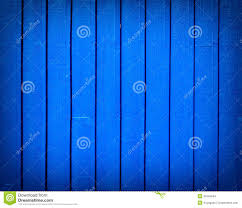 wooden wall texture blue background stock images image 33249044