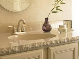 solid surface marble u0026 quartz fabrication synmar u0026 castech