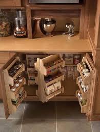 30 corner drawers and storage solutions for the modern kitchen pan storage storage ideas pinterest kitchens storage ideas