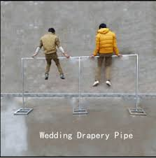 wedding backdrop stand uk wedding backdrops pipe draping dhgate uk