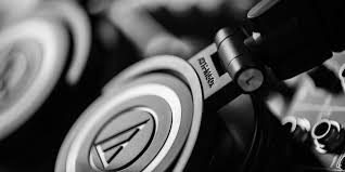 amazon jay bird black friday are amazon u0027s best selling headphones actually any good reviewed