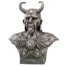 norse mythology album on imgur