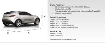 kia photographs and kia technical data allcarcentral com