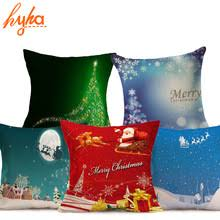 compare prices on christmas tree pillow online shopping buy low