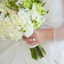 Popular Bridal Bouquet Flowers - 357 best bridal bouquets images on pinterest bridal bouquets