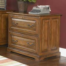 Lateral Wood Filing Cabinet 2 Drawer by Elegant Solid Wood Lateral File Cabinet 2 Drawer Solid Wood