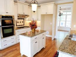 Refacing Kitchen Cabinets Kitchen Cabinets Reface Kitchen Cabinets Huntington Beach