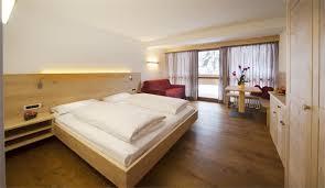 30 sq m hotel ladinia