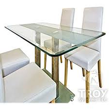 42 inch glass table top inspirational 26 glass table top 42 inch gallery home glass