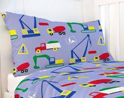 Twin Duvet Covers Boys Boys Bedding Woodland Bedding Nursery Bedding Toddler Boy