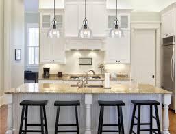 favorable pendant lighting for over kitchen island startling